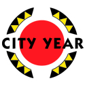cityyear_partner
