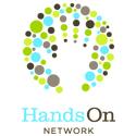 handson_partner