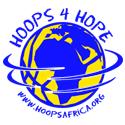 hoopsforhope_partner