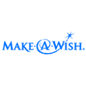 makeawish_partner