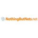nothingbutnets_partner