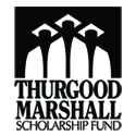 thurgoodmarshall_partner