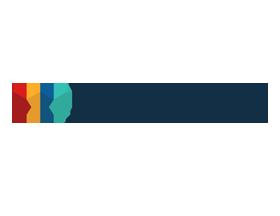 Mentor_Logo_CS6